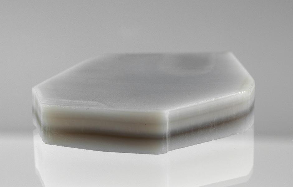 agate-stone-for-pocahontas-cameo-2